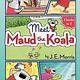 Penguin Workshop Meet Maud the Koala