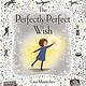 Simon & Schuster/Paula Wiseman Books The Perfectly Perfect Wish