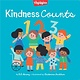 Highlights Press Highlights: Kindness Counts 123 (Board Book)