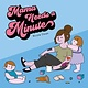Andrews McMeel Publishing Mama Needs a Minute