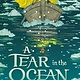 Puffin Books A Tear in the Ocean
