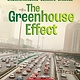 Children's Press The Greenhouse Effect (A True Book: Understanding Climate Change)