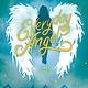 Scholastic Inc. Everyday Angel: Three Novels