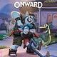 RH/Disney Onward Deluxe Step into Reading #2 (Disney/Pixar Onward)