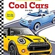 Children's Press Cool Cars (Be an Expert!)