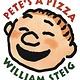 HarperFestival Pete's a Pizza