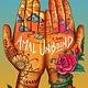 Puffin Books Amal Unbound