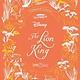Printers Row Disney Animated Classics: The Lion King
