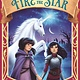 Bloomsbury Children's Books The Unicorn Quest: Fire in the Star