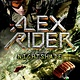 Philomel Books Alex Rider: Nightshade