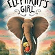 Crown Books for Young Readers The Elephant's Girl