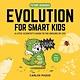 Sky Pony Evolution for Smart Kids