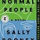 Hogarth Normal People: A novel