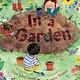 Simon & Schuster/Paula Wiseman Books In a Garden