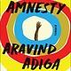 Scribner Amnesty