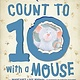 Silver Dolphin Books Count to 10 With a Mouse