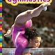 Amicus Ink Gymnastics