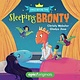 Andrews McMeel Publishing Sleeping Bronty (Once Before Time Book 2)