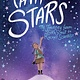 Clarion Books Path to the Stars: My Journey from Girl Scout to Rocket Scientist [Sylvia Acevedo]