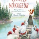 Margaret Ferguson Books The Littlest Voyageur