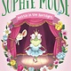 Little Simon Adventures of Sophie Mouse: Hattie in the Spotlight
