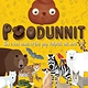 Carlton Kids Poodunnit: How to Track Animals by Their Poop, Footprints, & More!