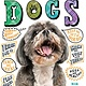 Storey Publishing, LLC A Kid's Guide to Dogs