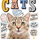 Storey Publishing, LLC A Kid's Guide to Cats