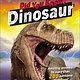 DK Children DK Smithsonian: Did You Know? Dinosaurs