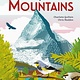 words & pictures World of Wonder: Mountains