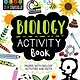 Racehorse for Young Readers STEM Starters for Kids Biology Activity Book