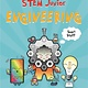 Kingfisher Basher STEM Junior: Engineering