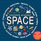 Silver Dolphin Books Engineer Academy: Space
