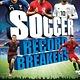 Carlton Kids Soccer Record Breakers