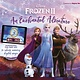 Welbeck Children's Books Disney Frozen 2: An Enchanted Adventure