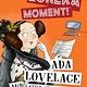 Book House The Eureka Moment: Ada Lovelace and Computing