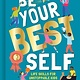 Button Books Be Your Best Self: Life Skills for Unstoppable Kids