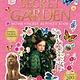 HarperCollinsChildren'sBooks The Secret Garden: Movie Sticker Activity Book