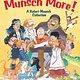 North Winds Press Munsch More!