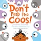 Henry Holt and Co. (BYR) Don't Feed the Coos!