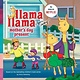 Penguin Young Readers Licenses Llama Llama Mother's Day Present