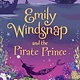 Candlewick Emily Windsnap and the Pirate Prince