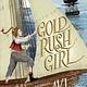 Candlewick Gold Rush Girl
