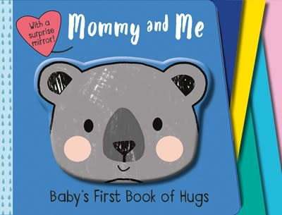 Silver Dolphin Books Mommy and Me