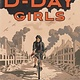 Broadway Books D-Day Girls