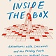 Penguin Press Thinking Inside the Box