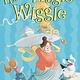 Mrs. Piggle-Wiggle 01