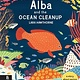 Big Picture Press Alba and the Ocean Cleanup