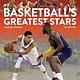 Firefly Books Basketball's Greatest Stars