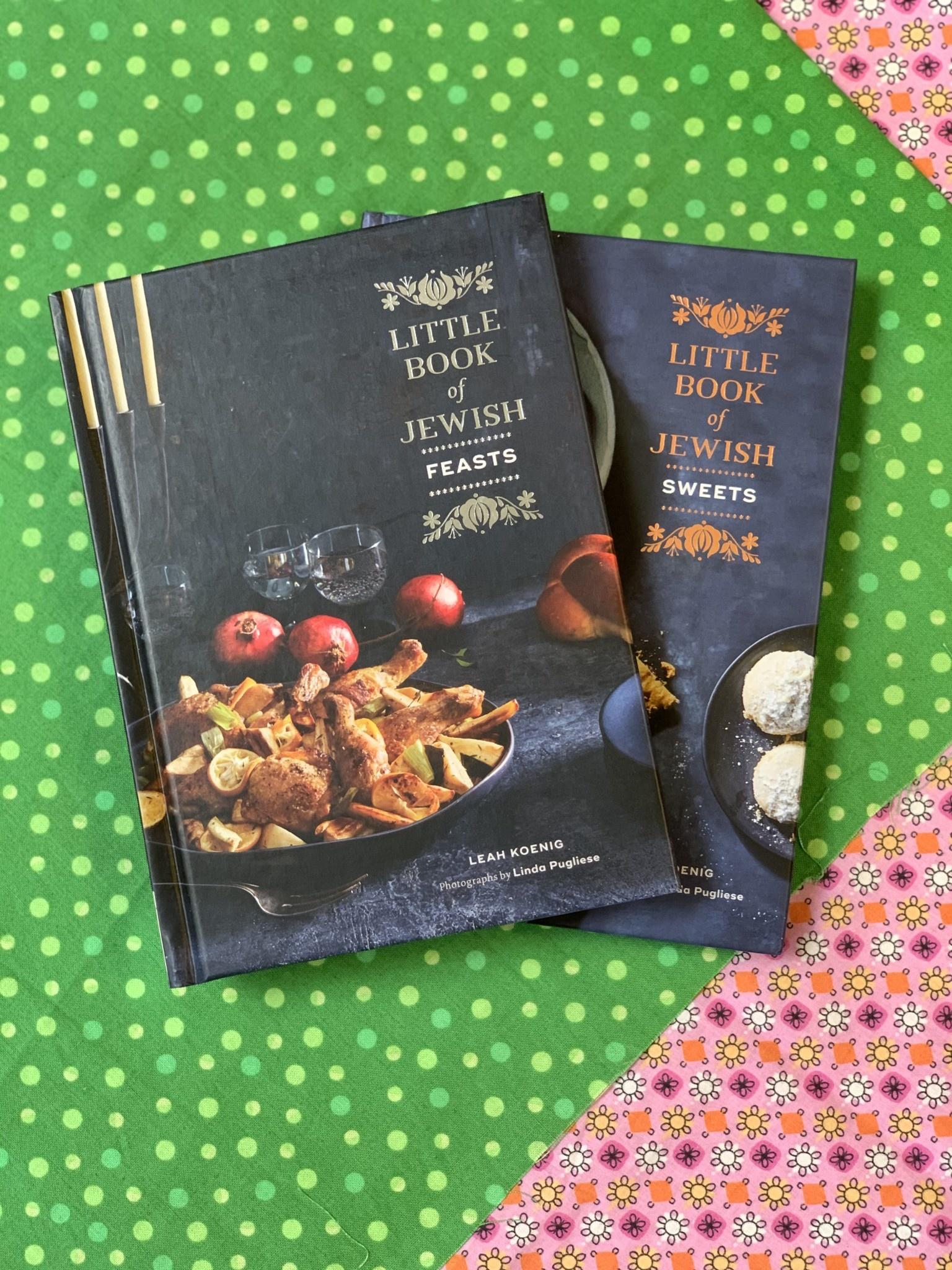 Passover Bundle: Adult Books